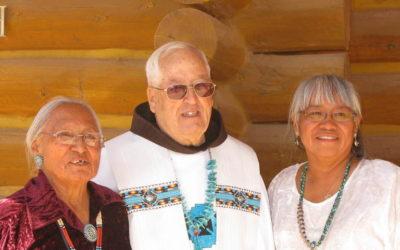 The Navajo Way