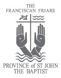 Prayer Requests - Franciscan Friars