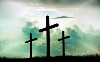 The Testimony of Easter