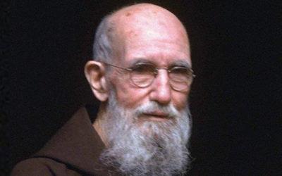 Solanus Casey's Prayers for Fr. Maynard's Ill Brother