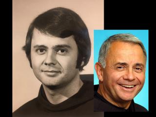 Fr. Bob Bruno