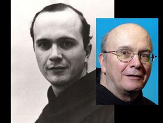Fr. Leonard Cornelius, OFM