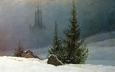 Franciscan Joy: A lesson learned at Christmas