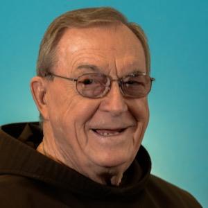Fr. John Bok