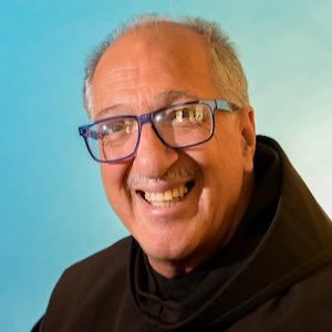 Br. Vince Delorenzo
