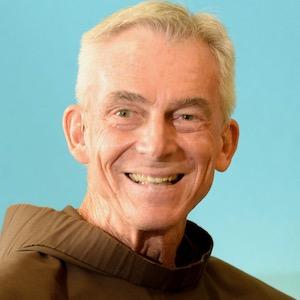 Fr. Jim Bok