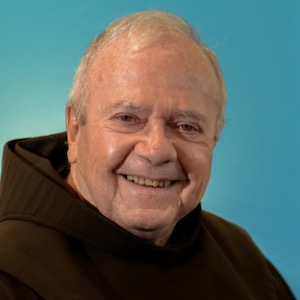 Fr. Fred Link