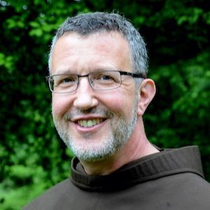 Fr. Mark Soehner
