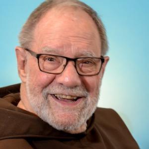 Fr. Tom Speier