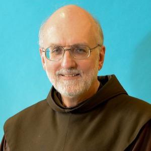 Fr. John Stein