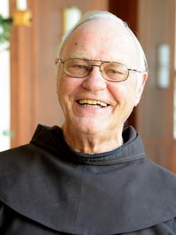 Fr. Humbert