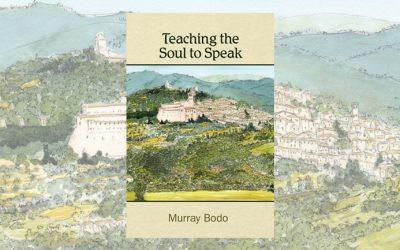 Teaching the Soul to Speak