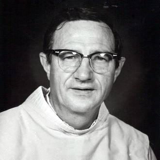 Friar Richard Kloster