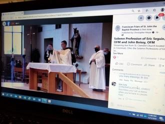 facebook live stream image