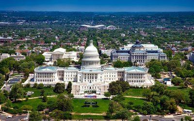 Provincials' Letter Regarding US Capitol Attack