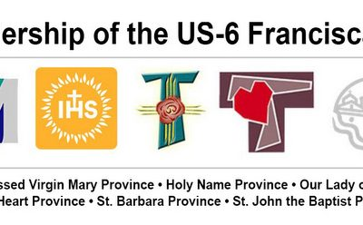 US-6 calls for peacemaking action in the Holy Land