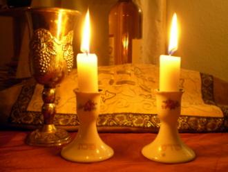 candles, goblet, scriptures